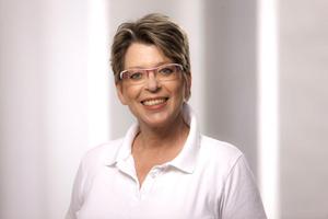 RAinDorette Albermann-Möllenbeck