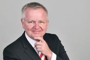 RA Cornel Hüsch