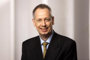 RA Holger Kirchmann